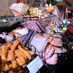 Eveniment Gala Dinner