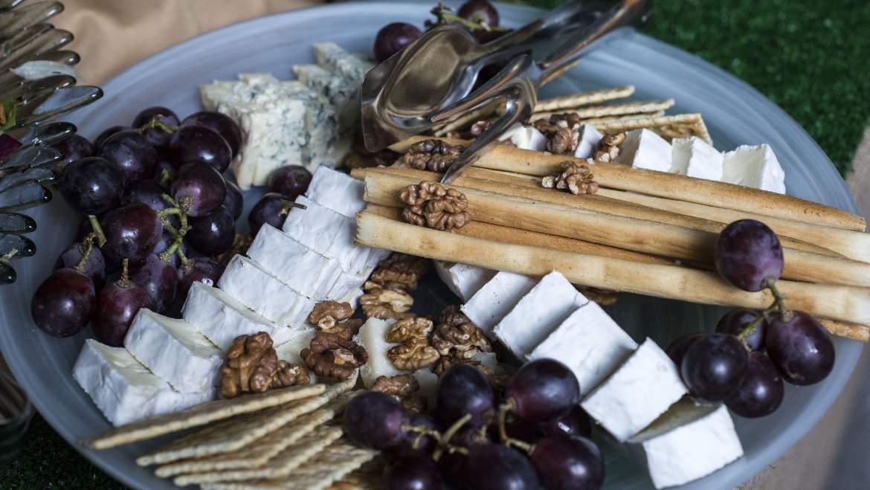 Trei motive pentru un obicei foarte bun: să daţi angajaţilor micul dejun