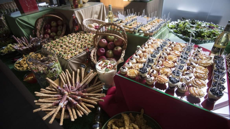 Care este mai eficient: cateringul profesional sau cel de restaurant?